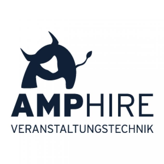 Amphire