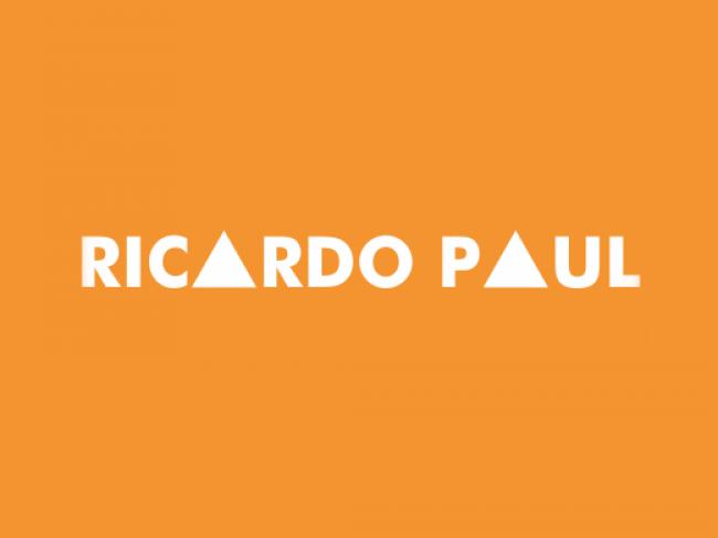 Ricardo Paul