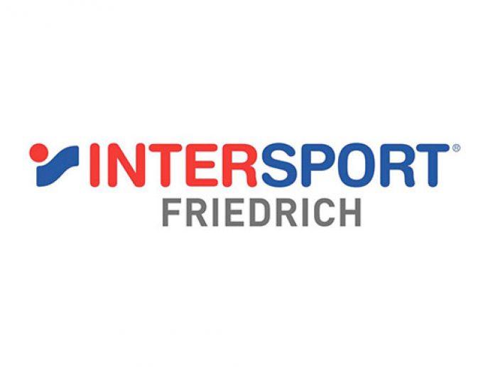 InterSport Friedrich