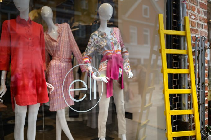 eli Fashionstore
