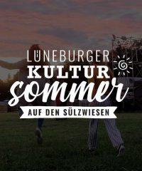 Lüneburger Kultursommer