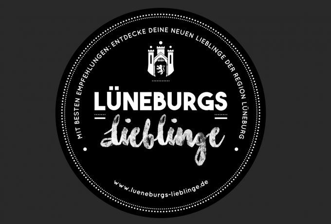 Lüneburgs Lieblinge