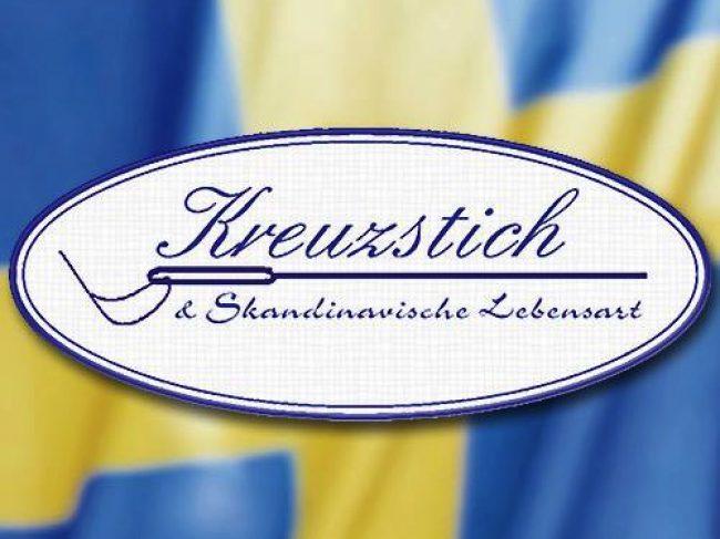 Kreuzstich