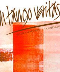 in tango veritas