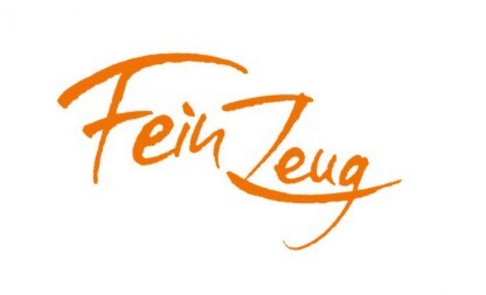 FeinZeug