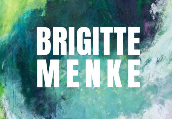 Brigitte Menke