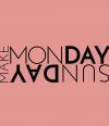 Make Monday Sunday