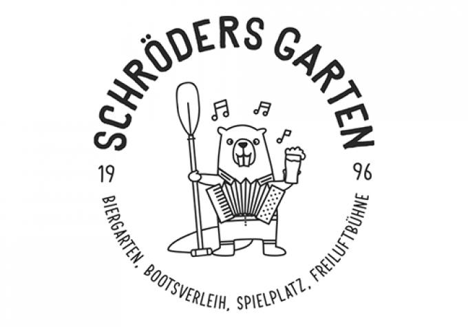Schröders Garten