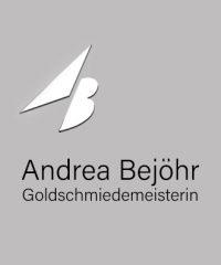 Andrea Bejöhr