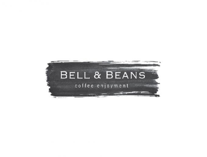 Bell & Beans