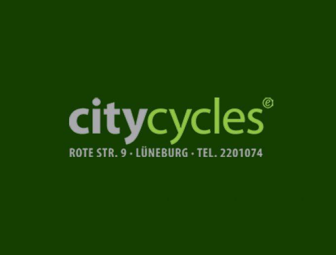 citycycles