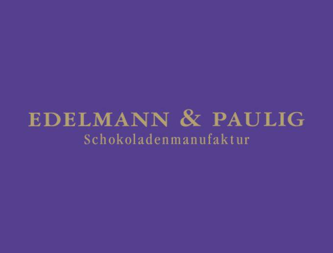 Edelmann & Paulig