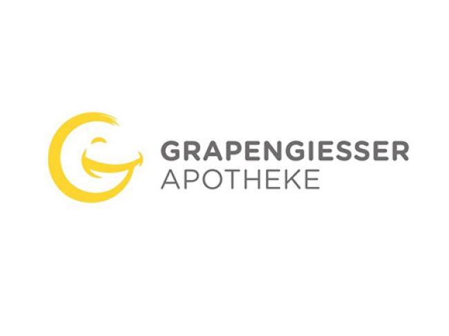 Grapengießer Apotheke
