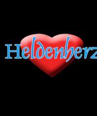 HELDENHERZ