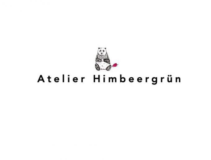 ATELIER HIMBEERGRÜN