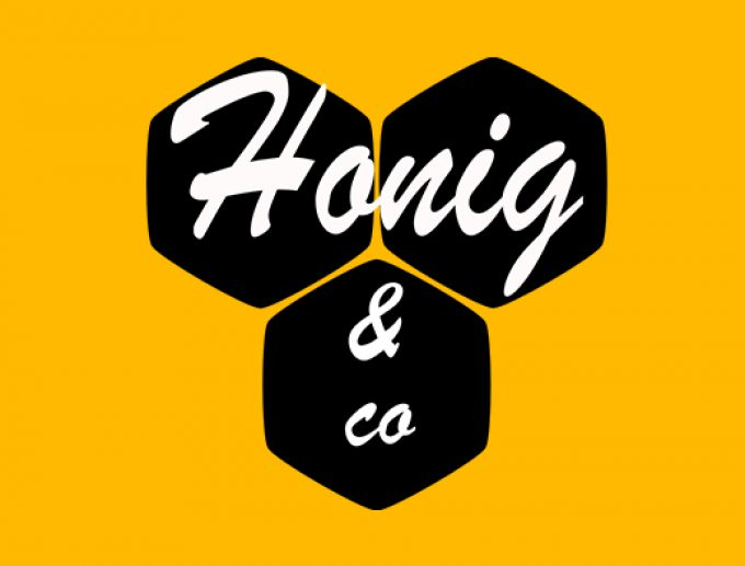 Honig & Co.