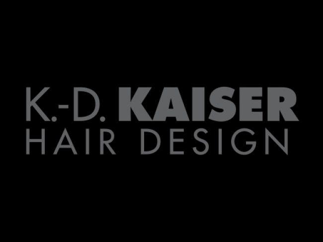K.D. KAISER