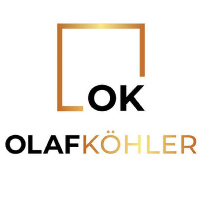 Olaf Köhler