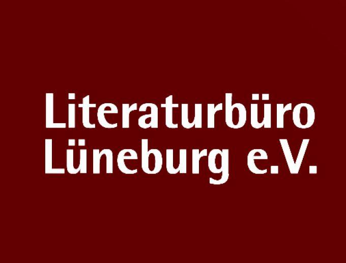 Literaturbüro Lüneburg