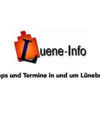 Luene-Info