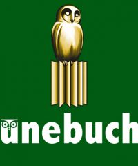 Lünebuch