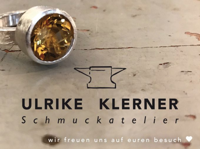 Ulrike Klerner