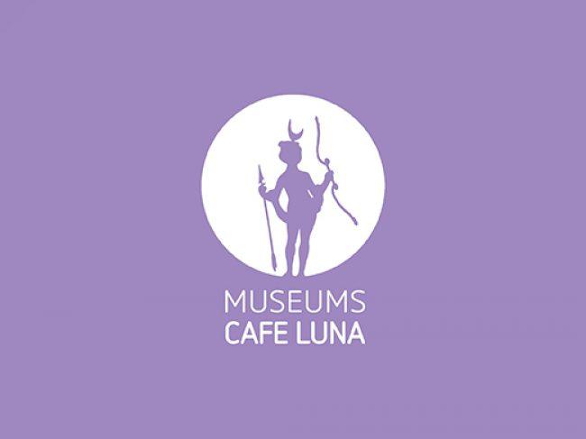 Museumscafé LUNA