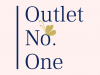 Outlet No. One