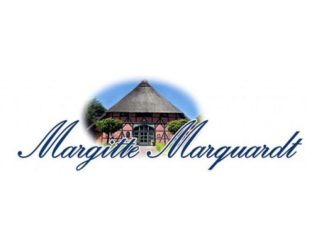 Margitte Marquardt