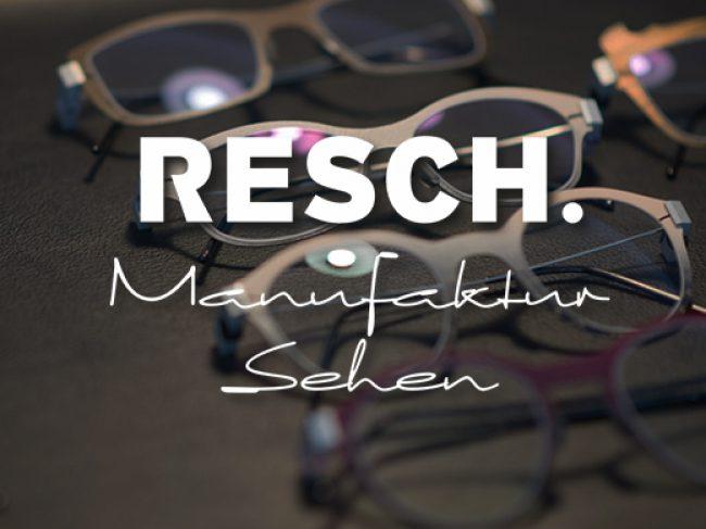 RESCH