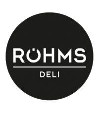 Röhms Deli