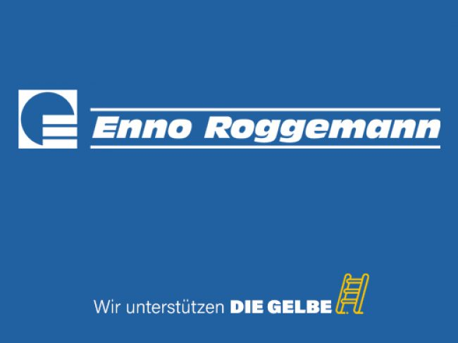 Enno Roggemann