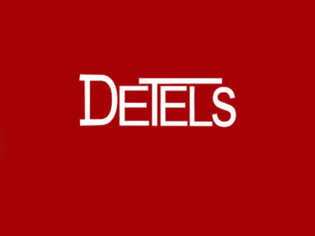 Leder Detels