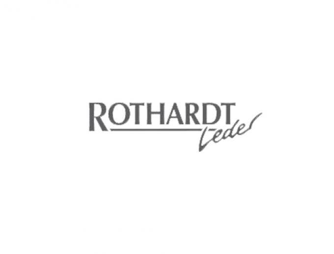 Rothardt Leder