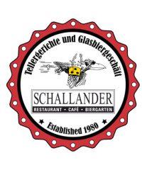 Schallander
