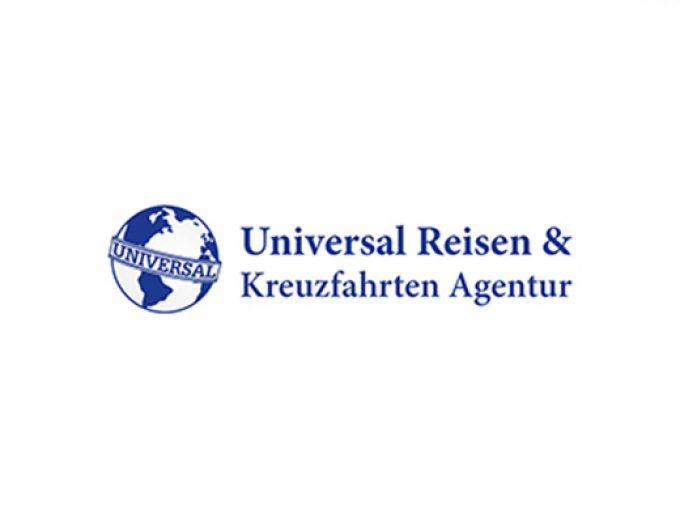 Universal Reisen & Kreuzfahrtagentur
