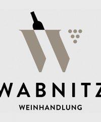 Wabnitz Weinhandlung