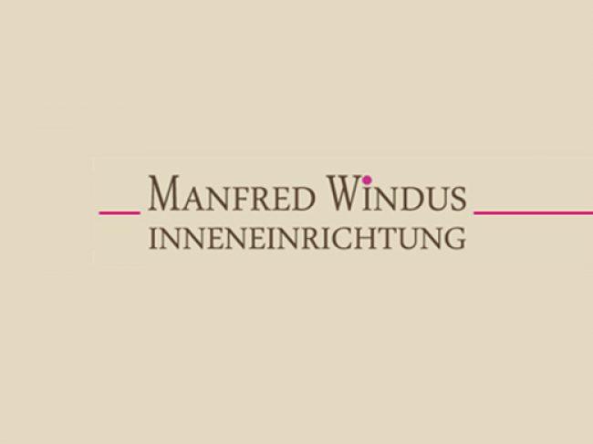 Manfred Windus